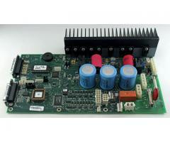 47041  Main Board Hill Rom Totalcare P1900
