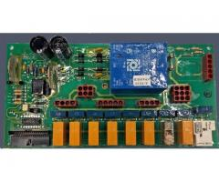 Power Board - Hill Rom Advance / Centra bed 42822