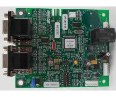 Scale PCB for Stryker FL28 25-0593