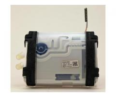 M3000-60003 Philips X2 Intelivue pump