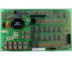 Motor Control PC board Hill Rom 850 / 852 beds electric 45789