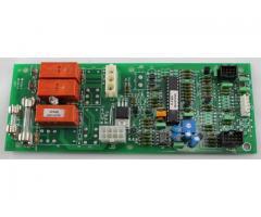 ARJO HUNTLEIGH ALENTI Control Board 6370286