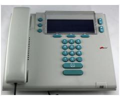 Rauland Responder 4000 Master Station (R4K4020)