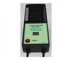 Load Tester TMT11001