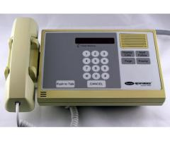 NCS3010  Rauland Responder 3