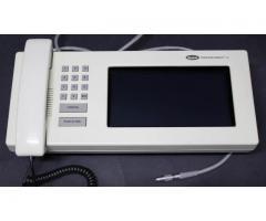 NCTSM Master Station Rauland Borg Responder IV (Console)
