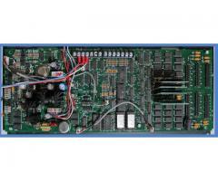 RAULAND 3 NCS3000