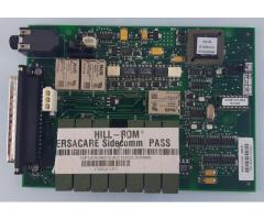 Hill-Rom Versacare Communication Interface Board 72298P
