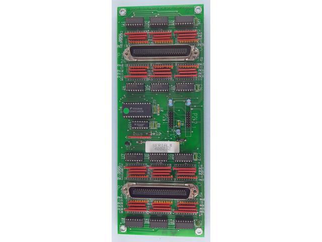 Jeron 13665B